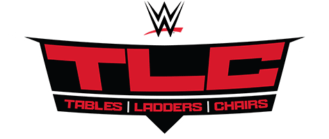 Tables Ladders Chairs TLC